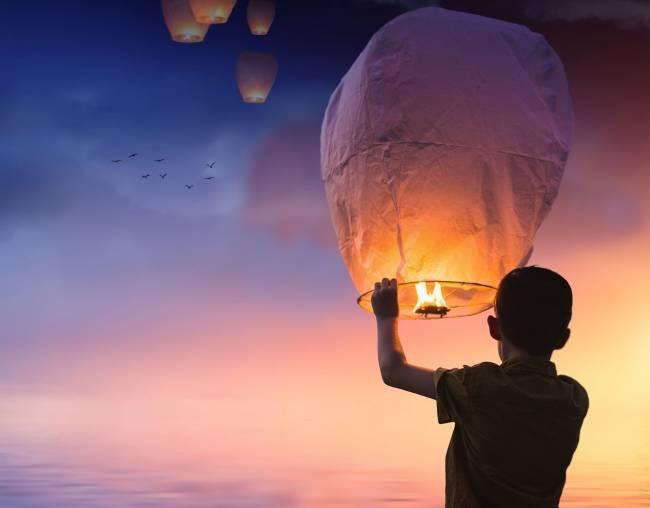 b2ap3_thumbnail_balloon-3206530_1920.jpg