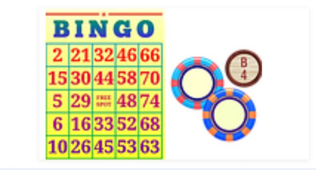 b2ap3_thumbnail_bingo_20201224-172702_1.png