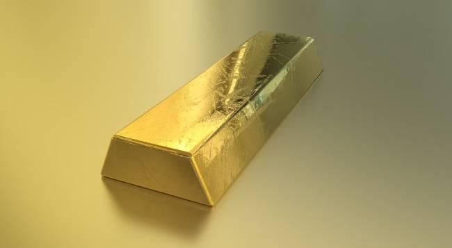 b2ap3_thumbnail_bullion-1744773_1920.jpg