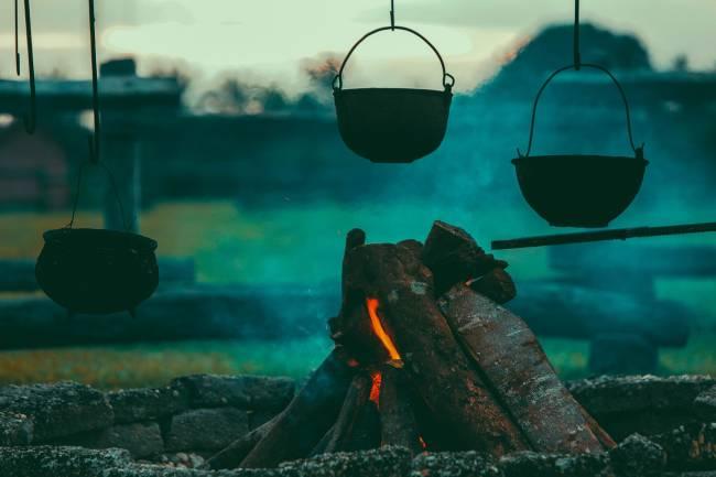 b2ap3_thumbnail_campfire-1846142_1920.jpg