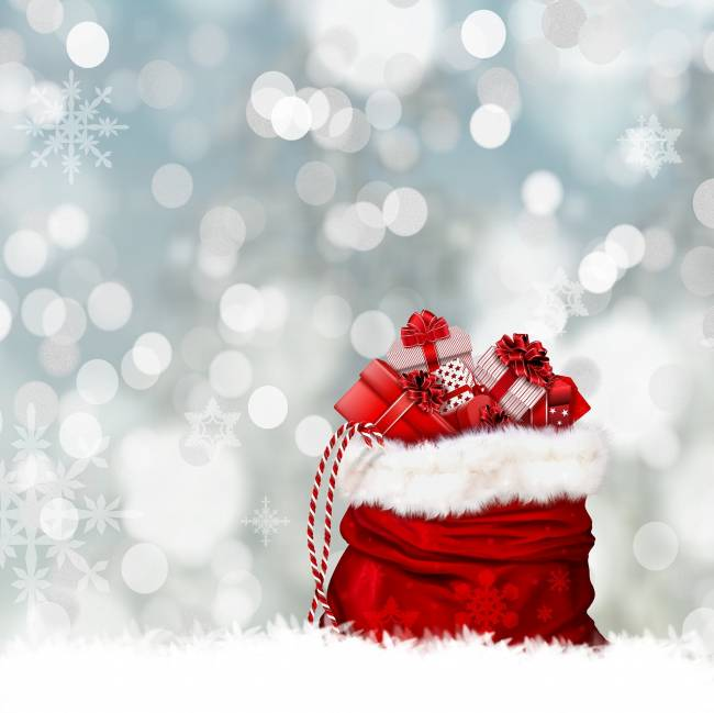 b2ap3_thumbnail_christmas-2947257_1920.jpg
