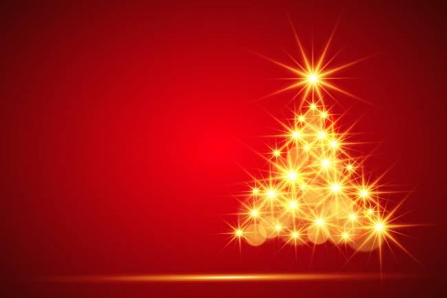 b2ap3_thumbnail_christmas-3735928_1920.jpg