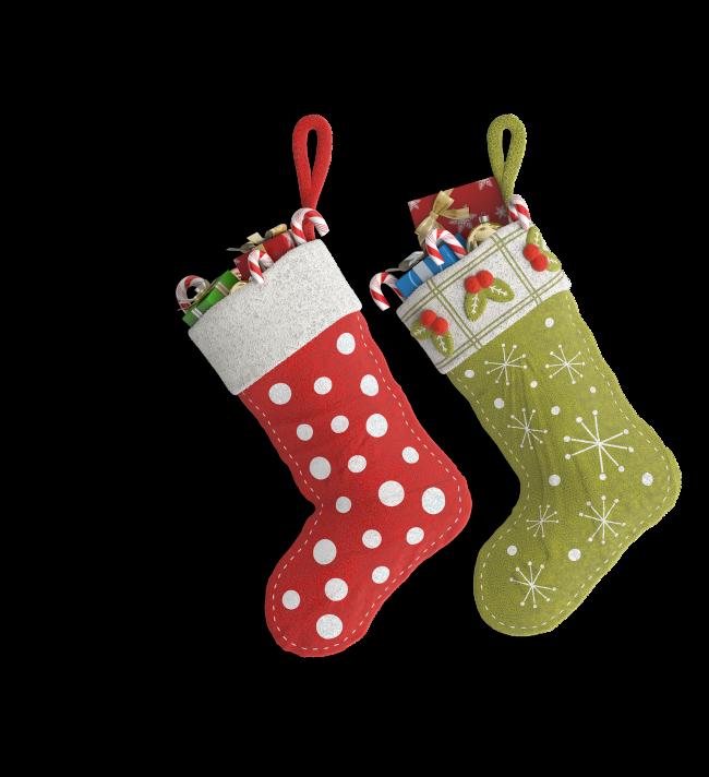 b2ap3_thumbnail_christmas-stockings-3006869_1920.png