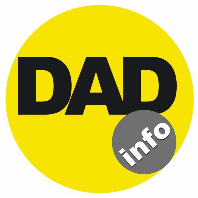 b2ap3_thumbnail_dad-logo-circle-yellow-bg.jpg