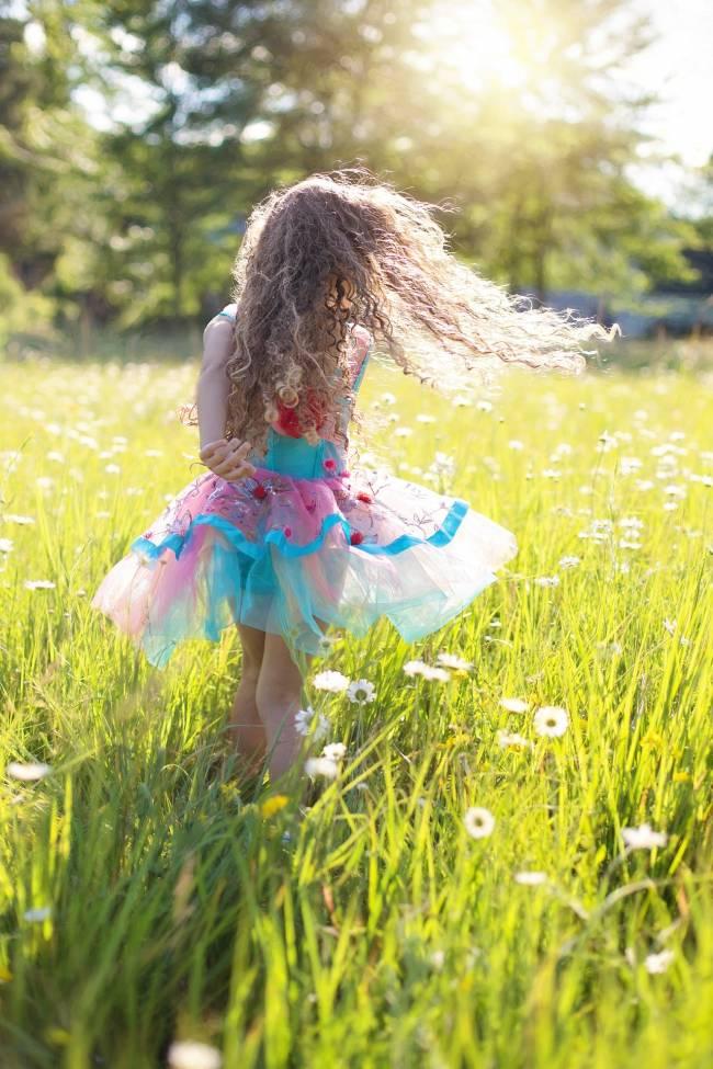 b2ap3_thumbnail_dance-2432911_1920.jpg