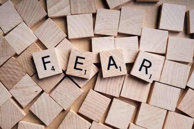 b2ap3_thumbnail_fear-2019930_1920.jpg