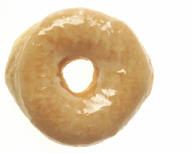 b2ap3_thumbnail_glazed-donut-992767_1920.jpg