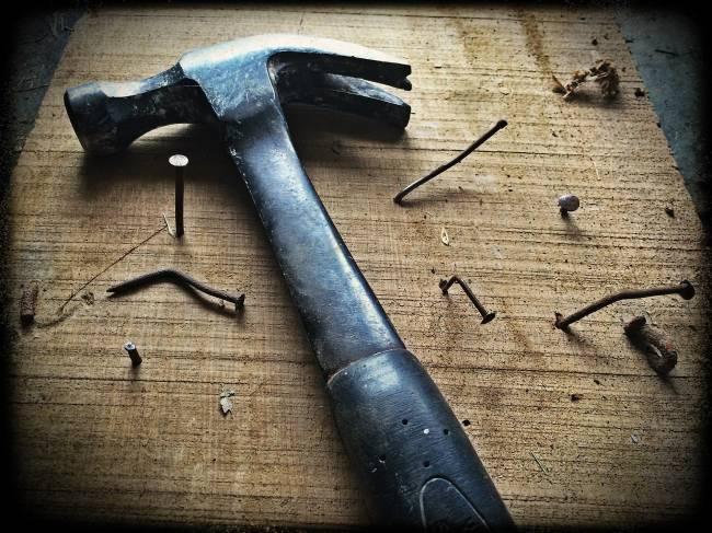 b2ap3_thumbnail_hammer-1629587_1920.jpg