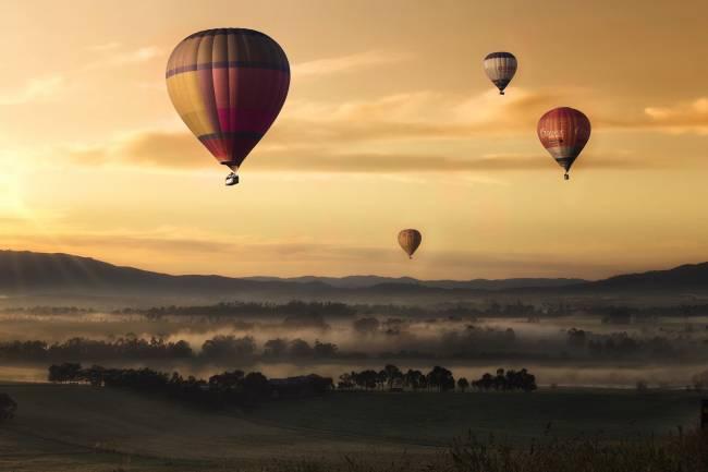 b2ap3_thumbnail_hot-air-ballons-1373167_1920.jpg