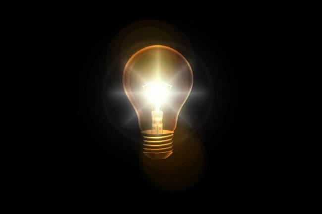 b2ap3_thumbnail_light-bulb-2010022_1920.jpg