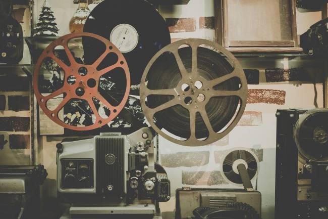 b2ap3_thumbnail_movie-918655_1920.jpg