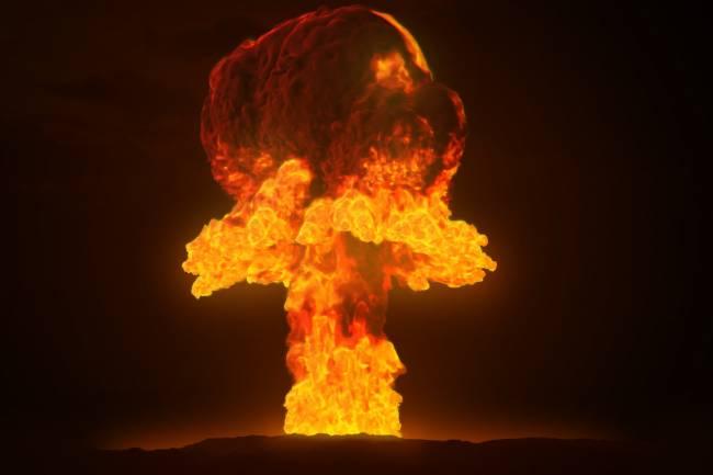 b2ap3_thumbnail_nuclear-2136244_1920.jpg