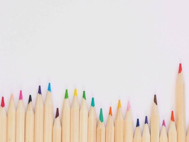 b2ap3_thumbnail_pencils_20200602-090552_1.jpg