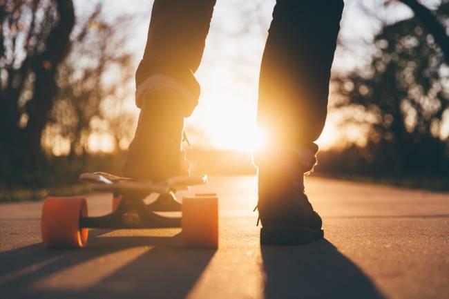 b2ap3_thumbnail_skateboard-1869727_1920.jpg