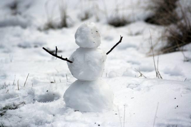 b2ap3_thumbnail_snowman-1210018_1920.jpg