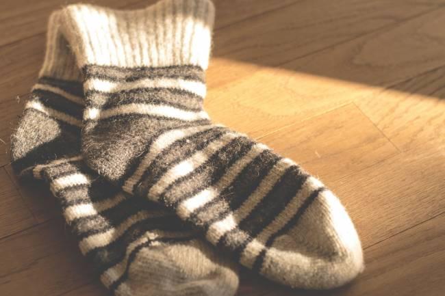 b2ap3_thumbnail_socks-1906060_1920_20200127-143641_1.jpg