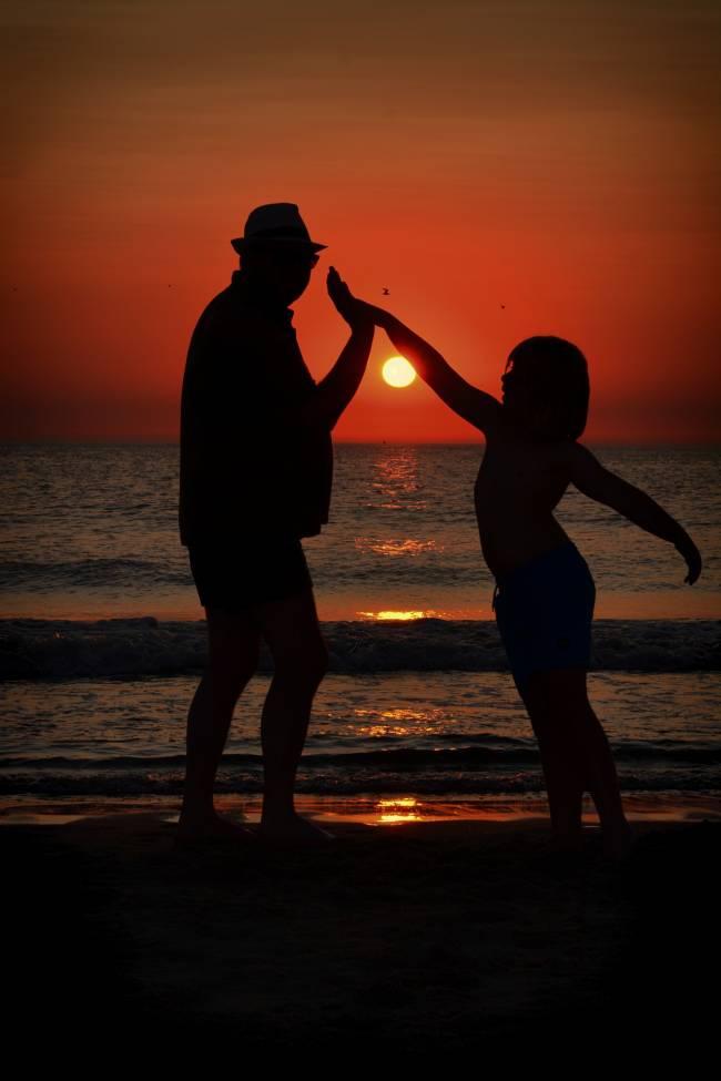 b2ap3_thumbnail_sunset-4367088_1920.jpg
