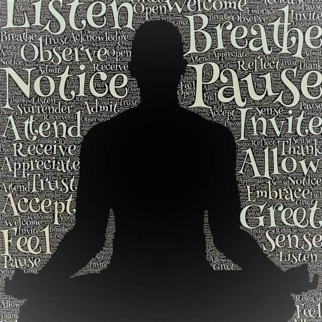 b2ap3_thumbnail_yoga-422196_19201.jpg