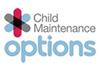 Child Maintenance Consultant